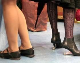 Ниючий біль в литках ніг при варикозному розширенні поверхневих вен фото