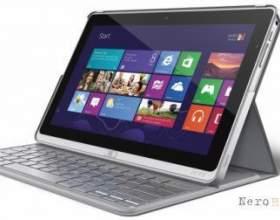 Ноутбуки: потреба тиснути на клавіші. Продовження 1 фото
