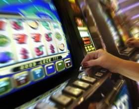 Ігровий клуб вулкан - лідер азартного розваги в інтернеті фото