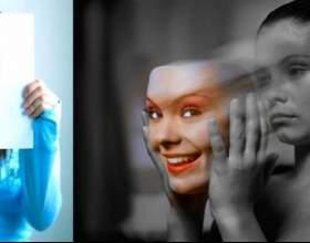 Новітня психологія тренінги он-лайн фото