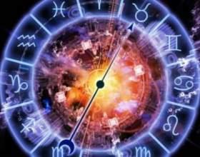 Новорічна ніч 2017. Астрологічний гороскоп з 31-го на 1-е фото