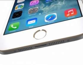 Нові iphone одягнуть в метал, а модель 5s піде на спокій в 2014 році фото