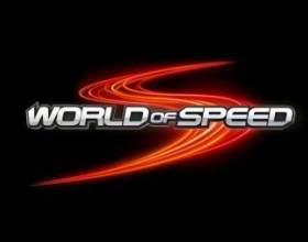 Нові подробиці про project cars і world of speed фото