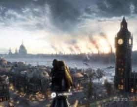 Новий assassin`s creed буде використовувати технології assassin`s creed: unity фото