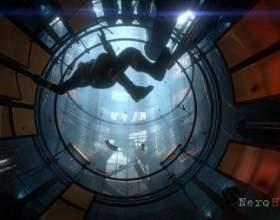 Новий геймплей prey розкриває сюжет і знайомить з новим персонажем фото