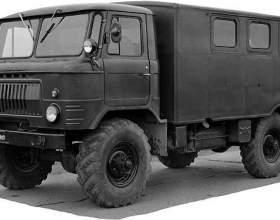 """Чи потрібен фургон у великій родині С""""РѕС'Рѕ"""