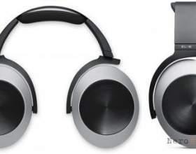 Огляд навушників audeze el-8 titanium фото