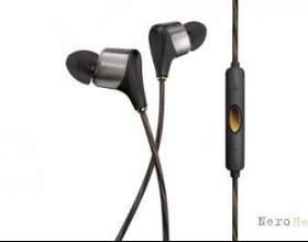 Огляд навушників-вкладишів klipsch xr8i фото