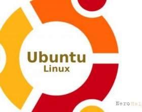 Огляд сімейства ubuntu linux: спеціалізовані версії фото