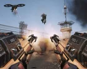 Оцінки call of duty: advanced warfare фото