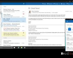 Office 2016 і office universal apps для windows 10 фото