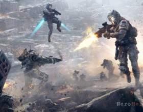 Офіційно: нові частини battlefield від dice і titanfall від respawn entertainment з`являться до 31 березня 2017 року фото