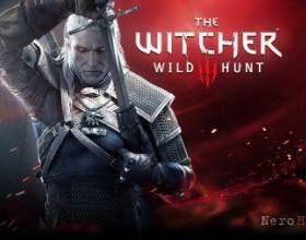 Офіційні системні вимоги the witcher 3: wild hunt фото