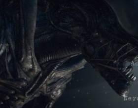 Вони грають в alien: isolation і бояться (відео) фото