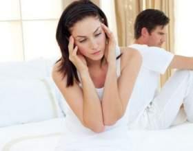 Оргазмическая головний біль фото