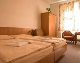 Готель prokopka 2 зірки (прокопов, чехія): фото, відгуки, бронювання, ціни фото