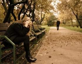 Відкритість, вразливість і біль знедоленої людини фото