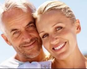 Відносини якщо чоловік старше фото