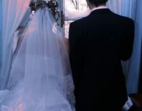 Відносини між чоловіком і дружиною - головне в сім`ї фото