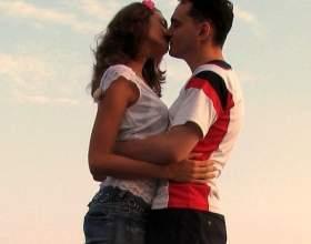 Відносини між чоловіком і дружиною, принципи сімейних відносин фото