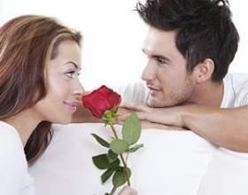 Відносини чоловіків і жінок в цитатах фото