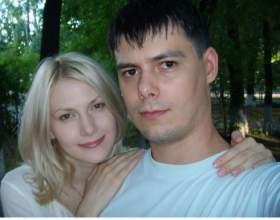 """Відносини в родині - дружина повинна чоловікові, чоловік повинен дружині С""""РѕС'Рѕ"""