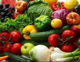 Овочевий прикорм фото