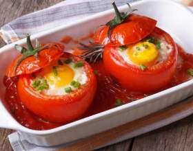 Овочевий сніданок: яскраві і корисні рецепти для бадьорого ранку фото