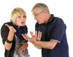 Перебивати співрозмовника: поганий тон чи необхідність? фото