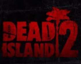 Перша інформація про dead island 2 фото