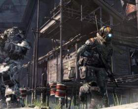 Перше доповнення для titanfall принесе нові режими, в які зможуть грати всі гравці фото