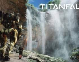 Перші оцінки titanfall 2 - гра вдалася на славу фото