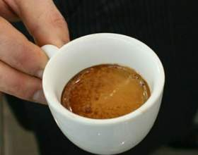 П`єте каву щоранку? Обов`язково прочитайте фото