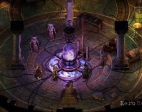 Pillars of eternity доступна для попереднього замовлення фото