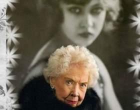 Лист мудрої жінки, адресований усім, хто боїться старості! фото