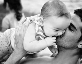 Лист батька, дочки. Це потрібно прочитати кожному !!! фото