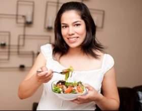 Харчування годуючої мами фото