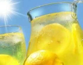 П`ємо ввечері склянку, а вранці ви худее на 1,5 кг, за місяць піде до 30 кг! фото