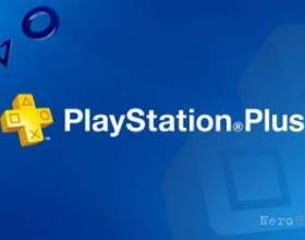 Playstation plus в липні: strider, dead space 3, towerfall ascension і інші фото