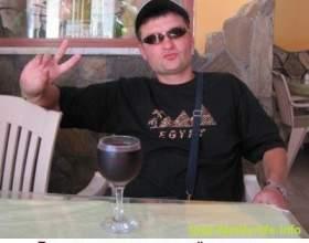 Чому люди п`ють, випивають? Причини пияцтва і алкоголізму фото