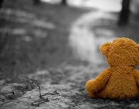 Чому люди так бояться самотності? фото