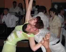 Чому чоловік розлюбив дружину? Як і чому дружина обманює чоловіка? фото