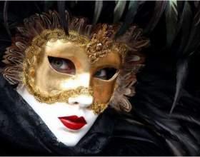 Чому ми носимо маски? фото