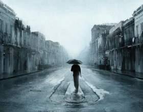 Чому самотність вибирає найсильніших людей фото