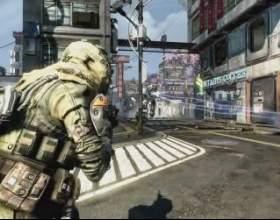 З`явилося відео геймплея titanfall на xbox 360 фото