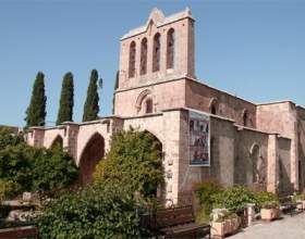 Купівля нерухомості на північному кіпрі фото