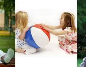Допоможіть: моєї дитини ображають в дитячому садку або в класі! Що робити? фото