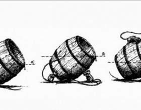 Пораскінь мізками: головоломка про бочку + завдання на логіку фото
