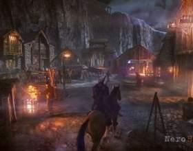Останнє безкоштовне dlc для the witcher 3: wild hunt додасть режим new game + фото