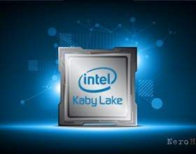 Поставки сьомого покоління процесорів intel вже почалися фото